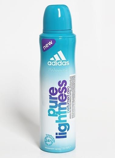 adidas Adıdas Pure Lıghtness Deo 150Ml Renksiz